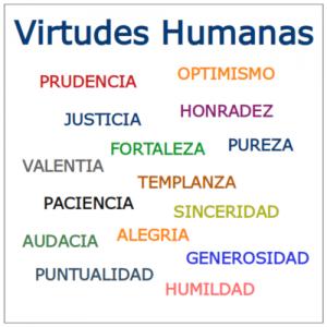 Herramientas para Educar en las Virtudes - Parte 9 de 10