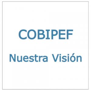 COBIPEF: Nuestra Vision