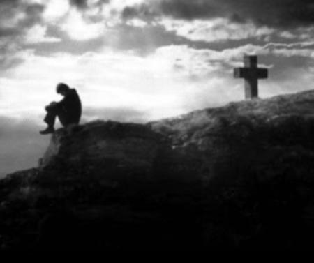 Vivir el sufrimiento con sentido cristiano